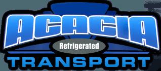 Acacia Transport