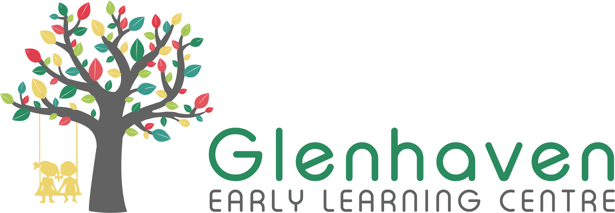 Glenhaven Early Learning Centre
