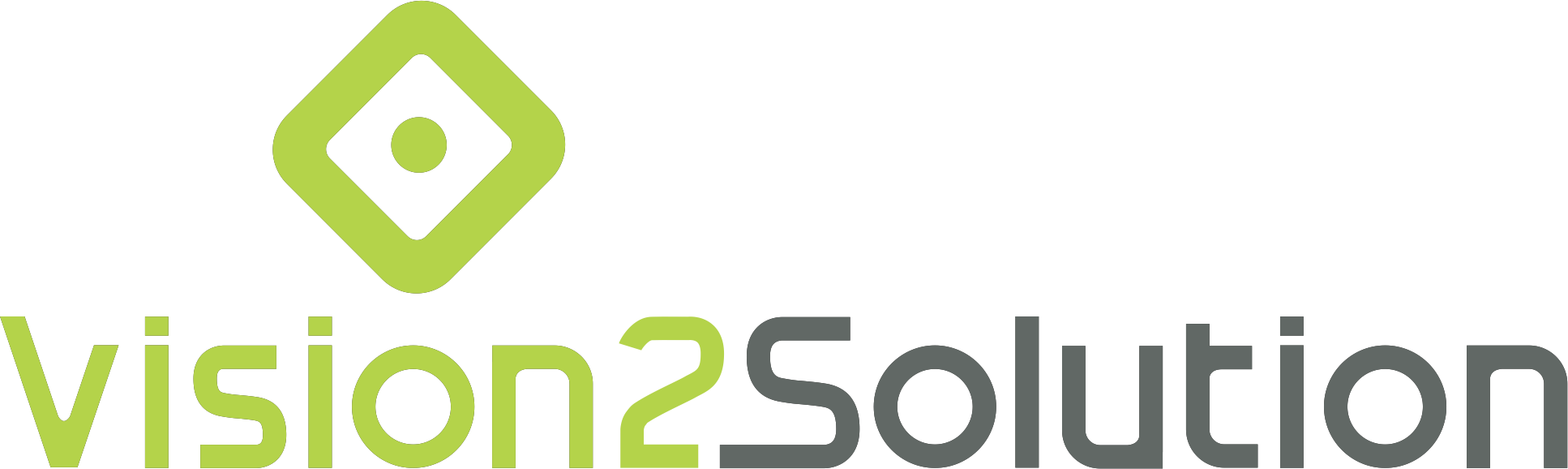 Vision2Solution