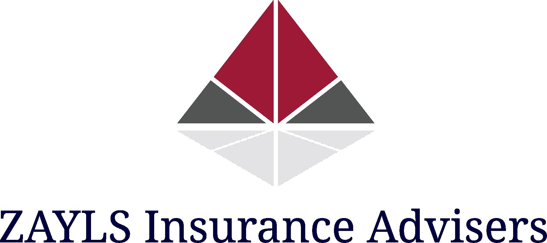ZAYLS Insurance Advisors