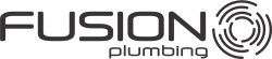 Fusion Plumbing