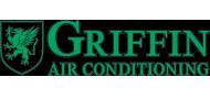 Griffin Air