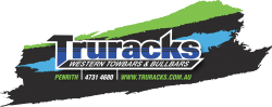 Truracks Western Towbars & Bullbars
